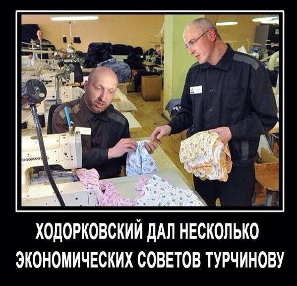 ходор турчинов