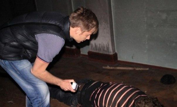 Один из погибших во время пожара в Одессе перед этим хвастался, что заработает 200 грн на Антимайдане - Цензор.НЕТ 4722