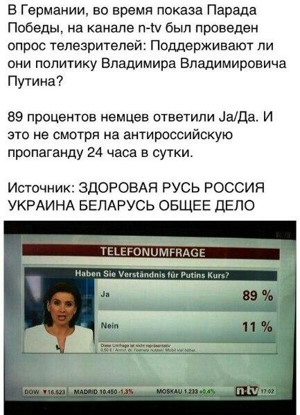 форумы о проститутках украина