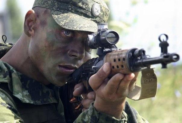 снайпер8
