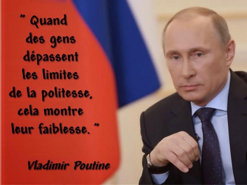 Путин з