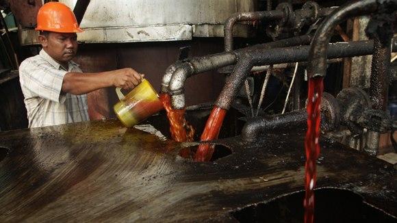 пальм.масло