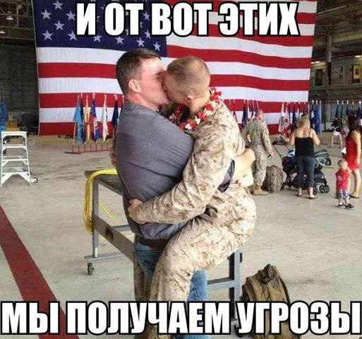 http://ic.pics.livejournal.com/nnils/29013737/2543707/2543707_original.jpg