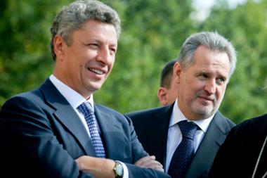 Акция в поддержку Корбана состоялась в Днепропетровске - Цензор.НЕТ 4086