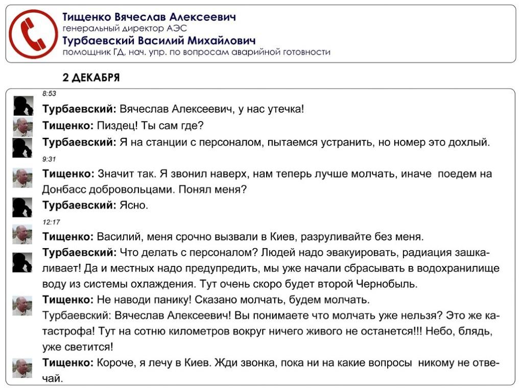 турбаевский