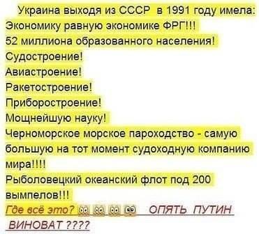 украина до