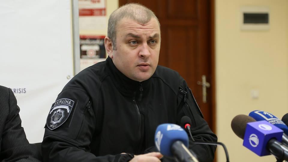 марушкев