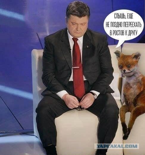 Томенко: Очевидно, что проходят кулуарные договоренности, повторяются ошибки времен Януковича - Цензор.НЕТ 2065