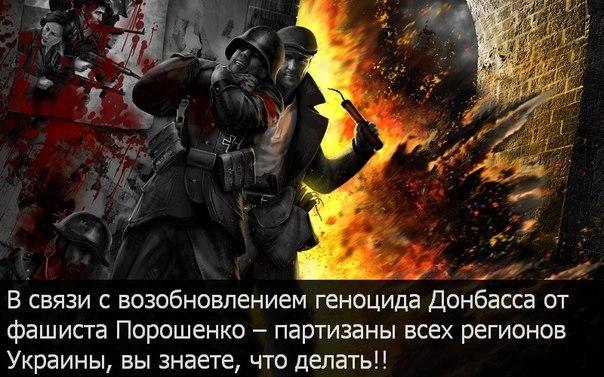 партизаны1