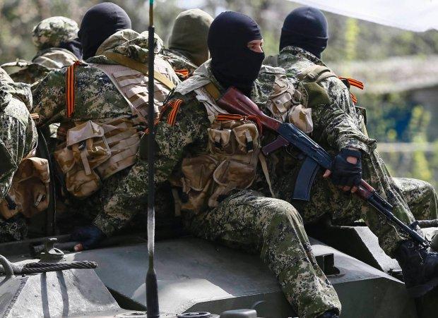 армия стрелка