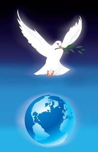 миролюбов