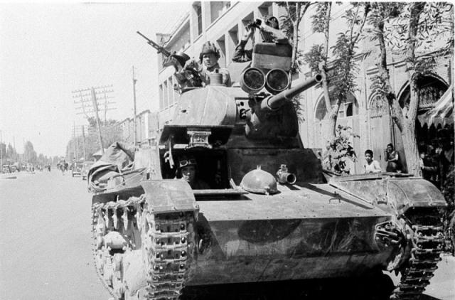 """Картинки по запросу Операция """"Согласие"""". Ввод советских войск в Иран в 1941 году"""
