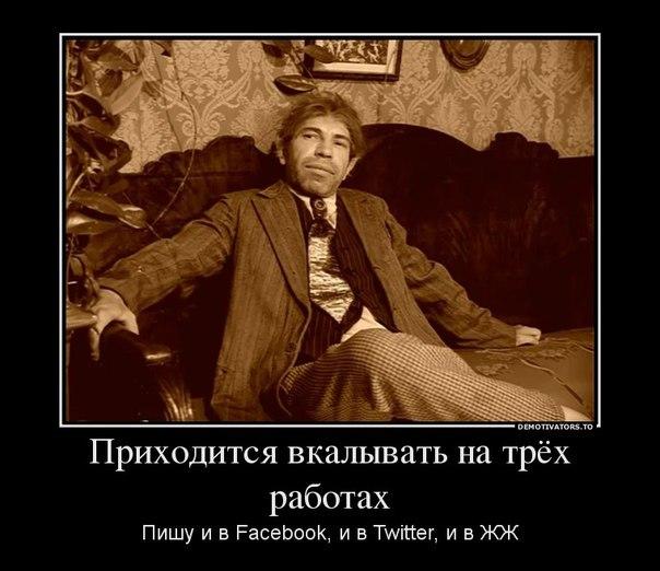 Оппы в старости)))