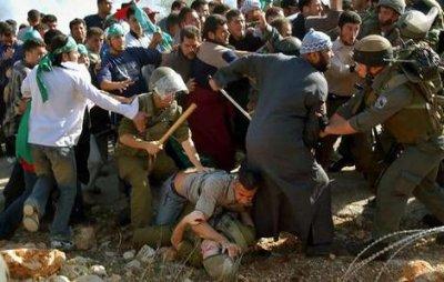 palest-israel-31962