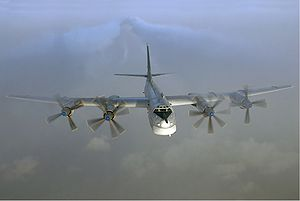 300px-Tupolev_Tu-95_in_flight