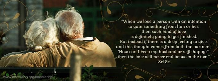 love_unconditionally_ci