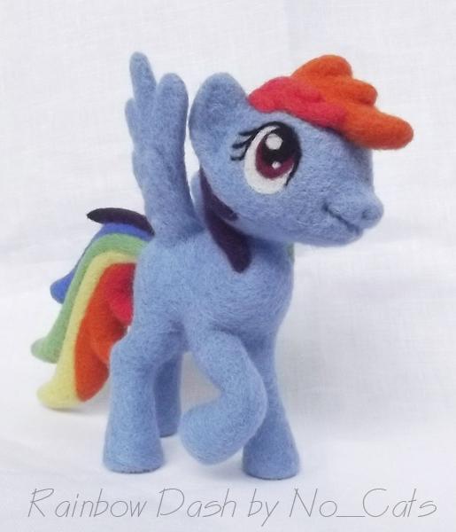 Rainbow Dash _0 copy