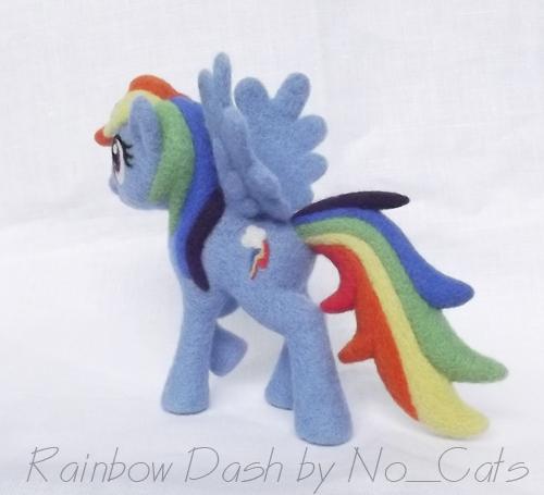 Rainbow Dash _2 copy