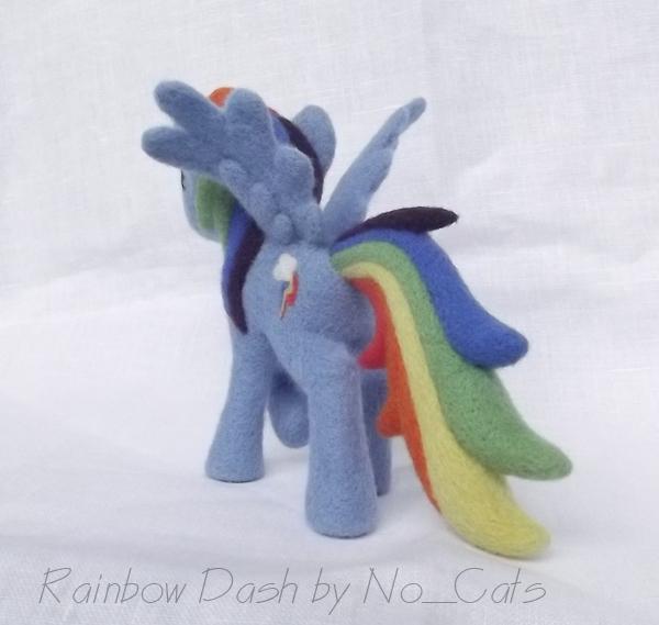 Rainbow Dash _6 copy