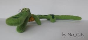 крокодилл для феди_0