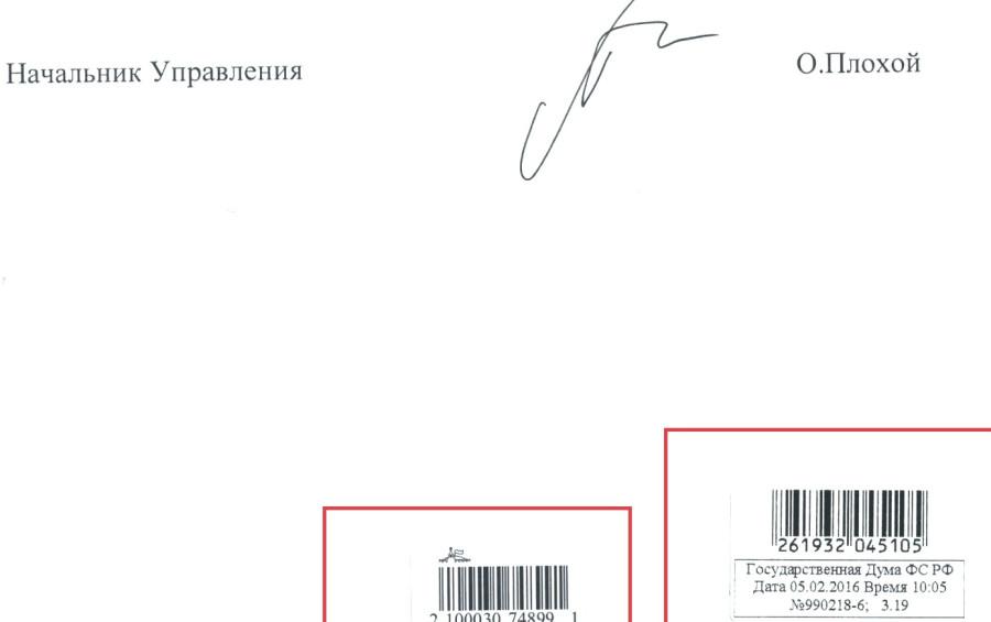 Код какого города украины