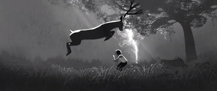 france animation_bang2