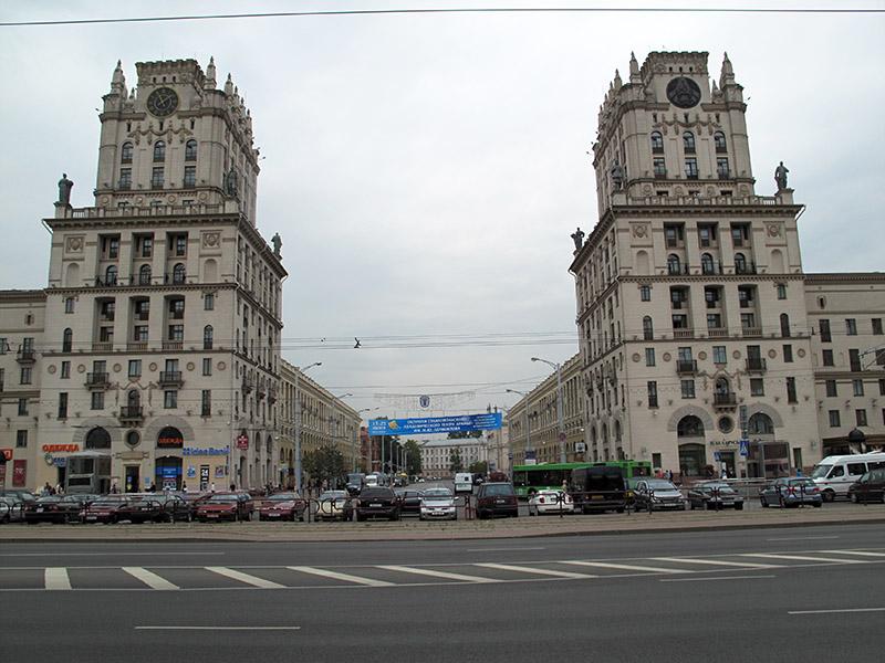 Минск04