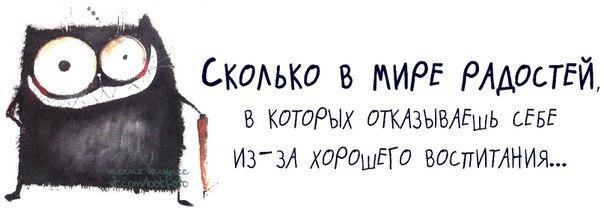 z0UAP_PK28o