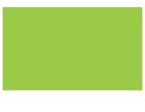 ZSL_London_Zoo_logo