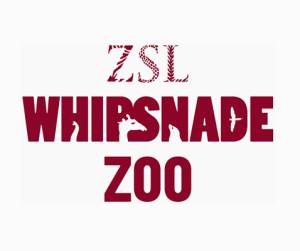 ZSL-Whipsnade-logo1