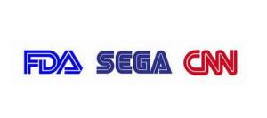 identical-logo-designs-14