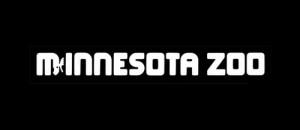 minnesota-zoo-logo-07