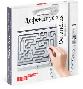 defendius-package-01