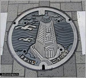 painted_manhole_japan4