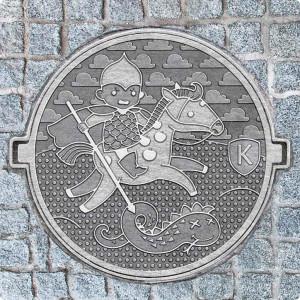 moscow-manhole-primitiv