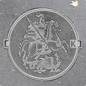 moscow-manhole-spiral