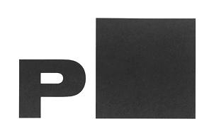 Логотип Пита Цварта