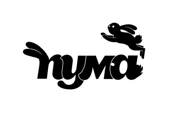 Логотип Пума