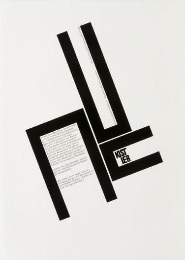Зигфрид Одерматт, 1959–1960