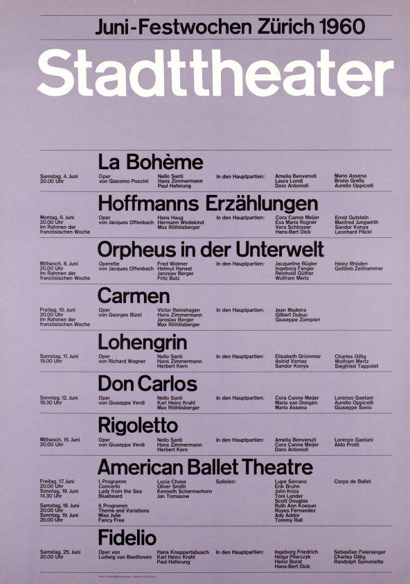 juni-festwochen-zurich-stadttheater