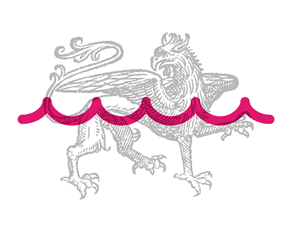 Курс «Типографика и вёрстка» в Казани