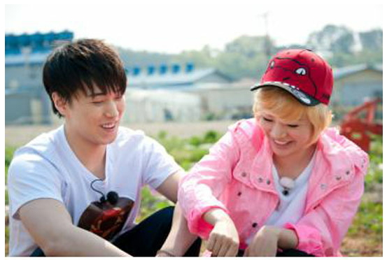 suju sungmin snsd sunny dating Yaitu, donghae,eunhyuk,ryeowook,sungmin,kyuhyun,dan sang leader leeteuk namun, dari kebahagiaan itu, sungmin-oppa terlihat murung dan menyendiri.