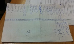 График работы паспортного стола октябрьского района г иркутска иркутск, октябрьский, как добраться, паспортный