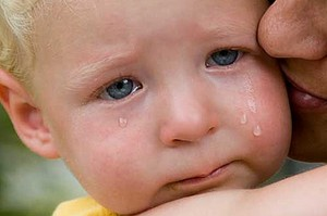 ребёнок детский сад москва
