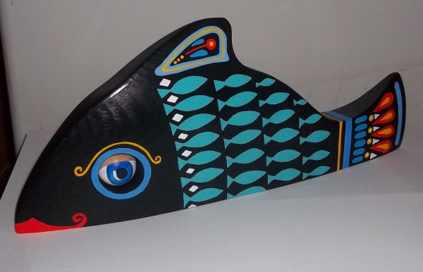 fish2_1