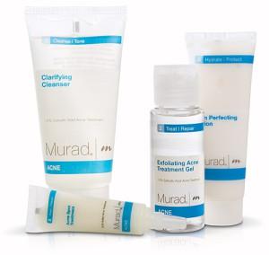 murad_acne_complex_kit