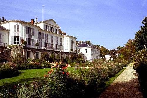 pavillon_jardin