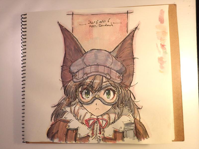 http://ic.pics.livejournal.com/nocturnal_kira/28869133/66202/66202_original.jpg