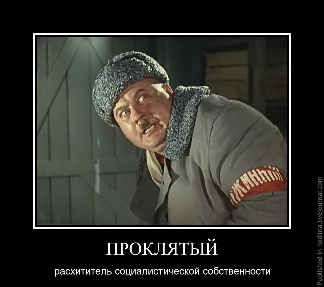 Громадянин Молдови намагався вивезти з України понад 100 монет часів Речі Посполитої, - ДПСУ - Цензор.НЕТ 4430