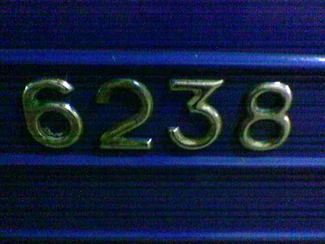 86624_900.jpg